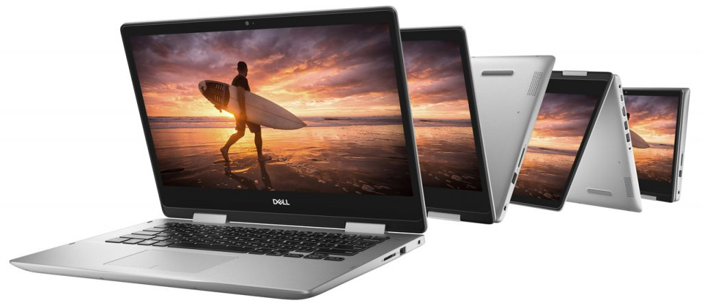 Dell Bundles Amazon Alexa on New Consumer PCs - Thurrott com