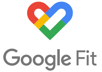 Google Fit Updated With Activity Rings