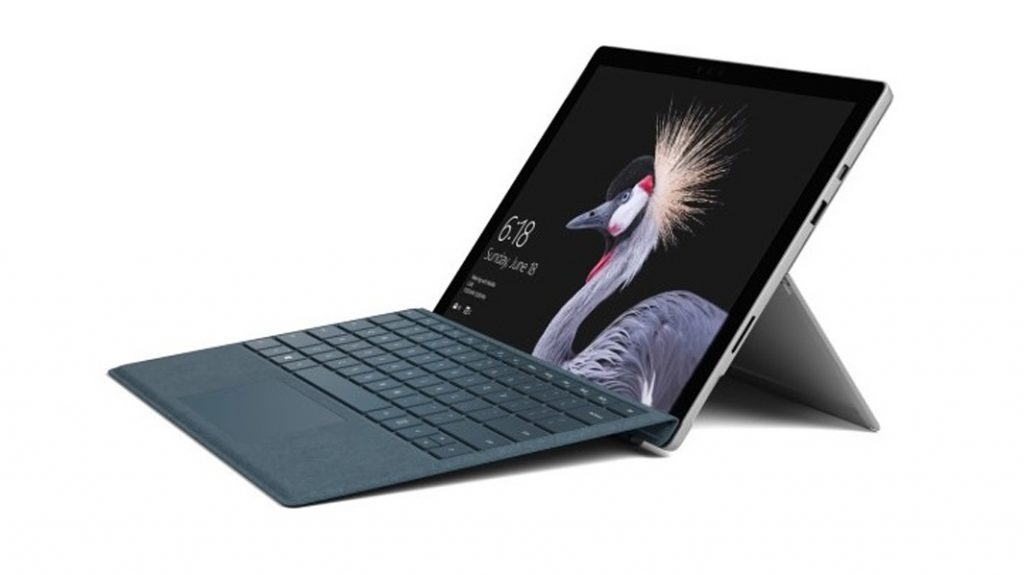 microsoft is hosting a surface pro fire sale thurrott com