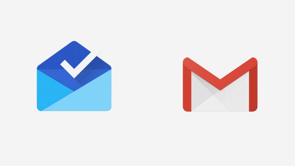 Inbox by Gmail will shut down by the end of March 2019