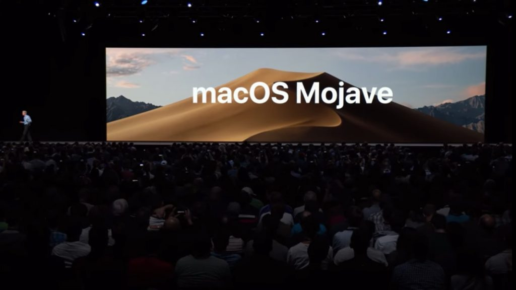 Hands-On with macOS Mojave - Thurrott com