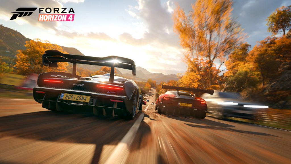 forza horizon 4 is now available. Black Bedroom Furniture Sets. Home Design Ideas