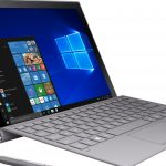 Samsung's Galaxy Book2 is the newest addition to ARM-PC Family