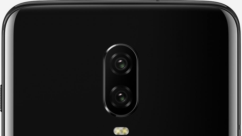 OnePlus 6T Features Come to OnePlus 6 in Beta - Thurrott com