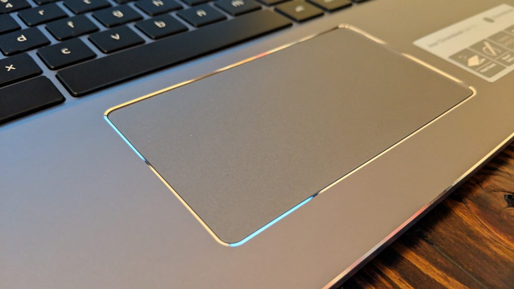 Acer Chromebook Spin 13 First Impressions - Thurrott