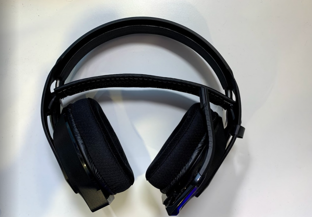 Review: Plantronics Rig 800 LX and 500 Pro HX Gaming