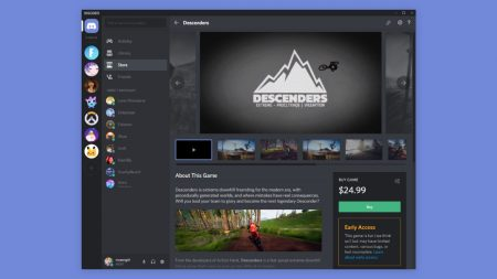 discord-early-access - Thurrott com