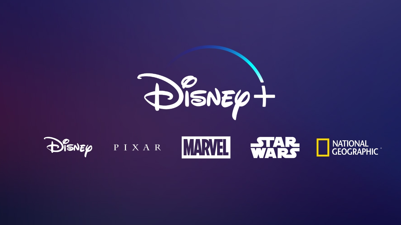 Disney Announces Its Own Streaming Service, Will Pull ...