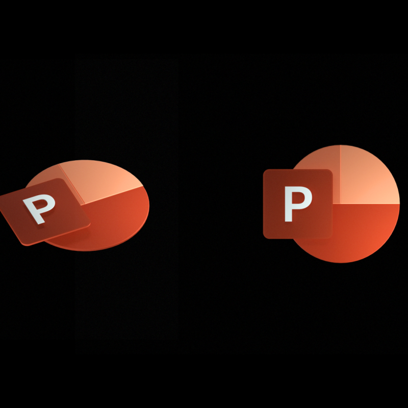 Microsoft Office Icons Are Getting a New Look - Thurrott com