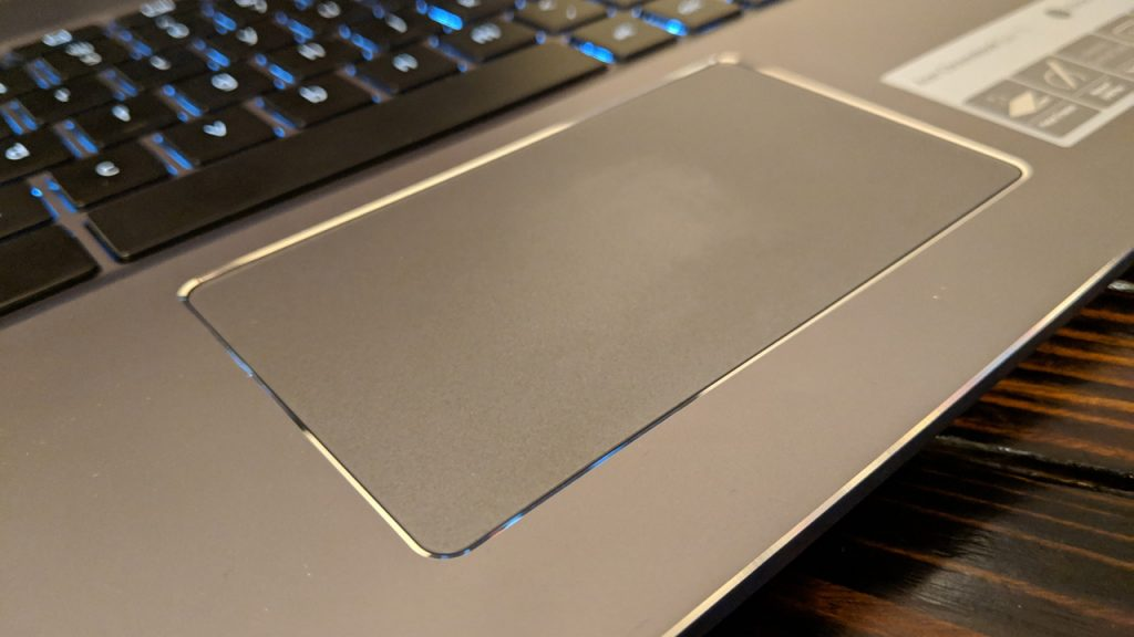Acer Chromebook Spin 13 Review - Thurrott com