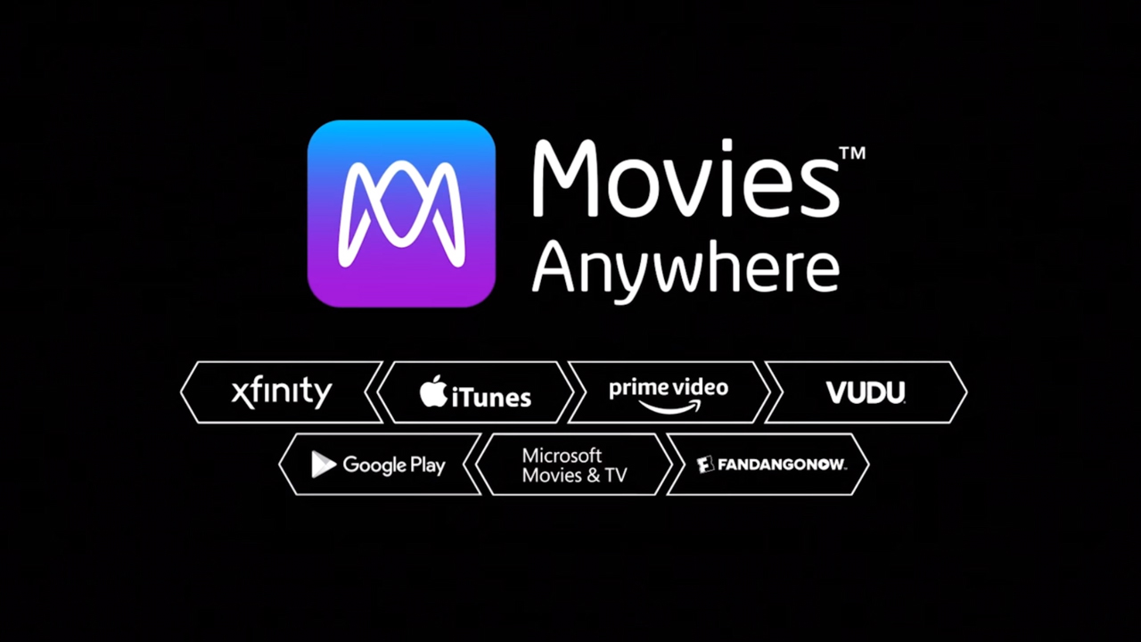 Movies Anywhere Comes to Xfinity - Thurrott com