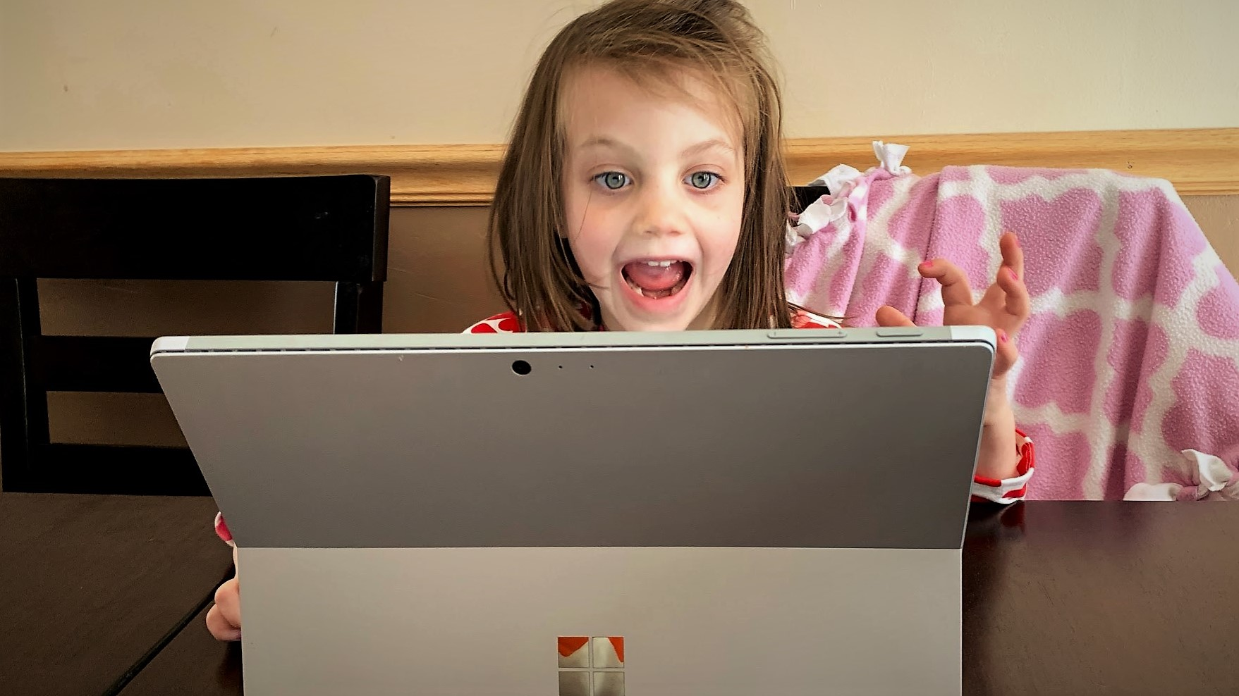 6 Things To Keep In Mind When Purchasing A Laptop For Your Child ...