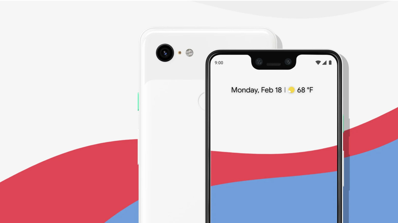 Google Pixel 3 and 3 XL are Both $200 Off - Thurrott com