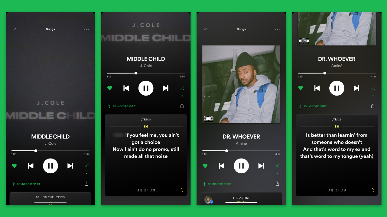 Spotify mod ios | Spotify Premium Apk Free Download Cracked