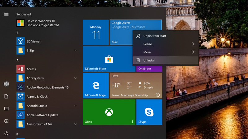 Here are the Best Improvements in Windows 10 Version 1903