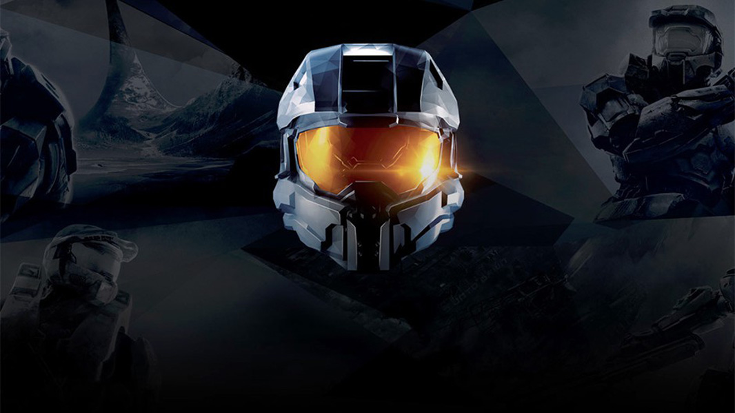 Halo Insider Program Launches For Master Chief Collection Early Access On PC