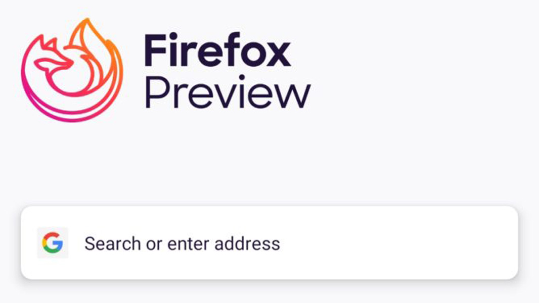 Mozilla Moves to Replace Firefox with Fenix on Android