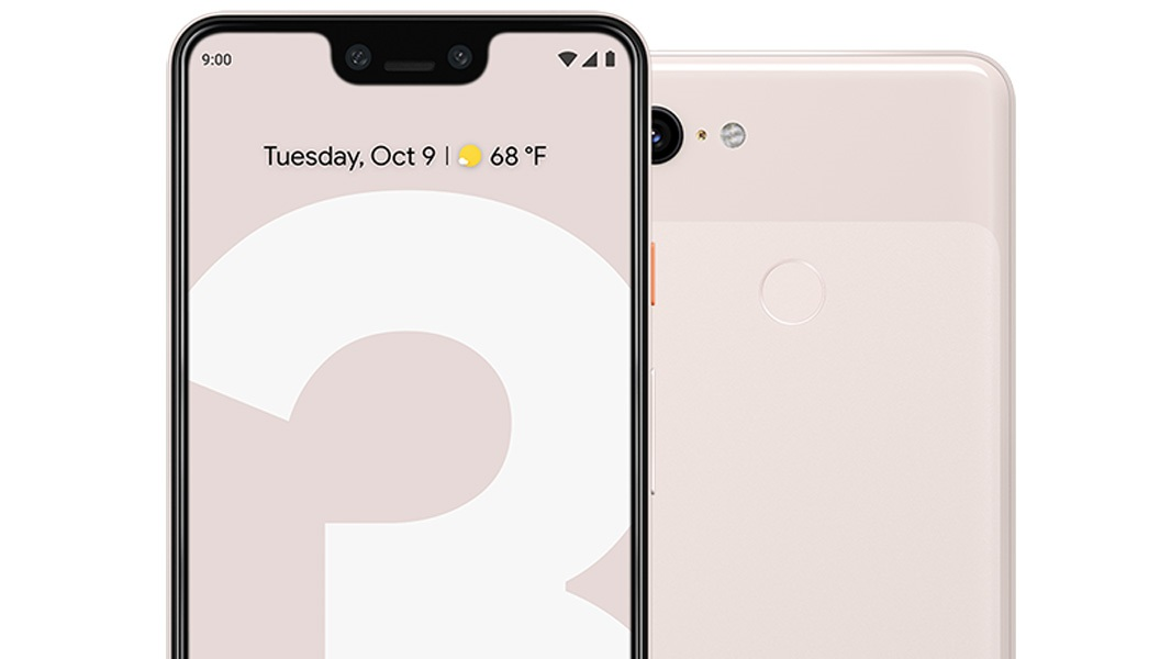 Google cuts Pixel 3 prices in half for Project Fi birthday