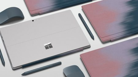 Microsoft Surface Archives - Thurrott com