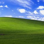 Microsoft Fixes a New Security Flaw in Windows XP