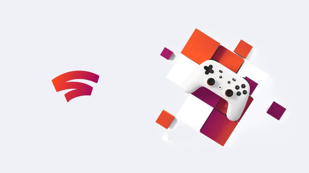 Google Stadia Will Not Have Achievements at Launch
