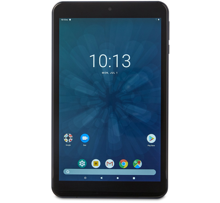 Brilliant Walmart Launches A Line Of Low Cost Tablets Thurrott Com Download Free Architecture Designs Scobabritishbridgeorg