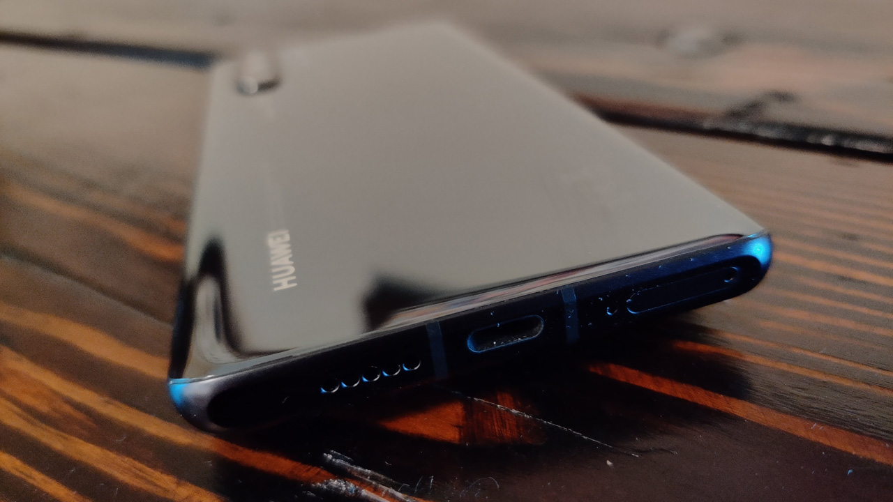 Huawei P30 Pro Review: Best  Smartphone  Camera  Ever