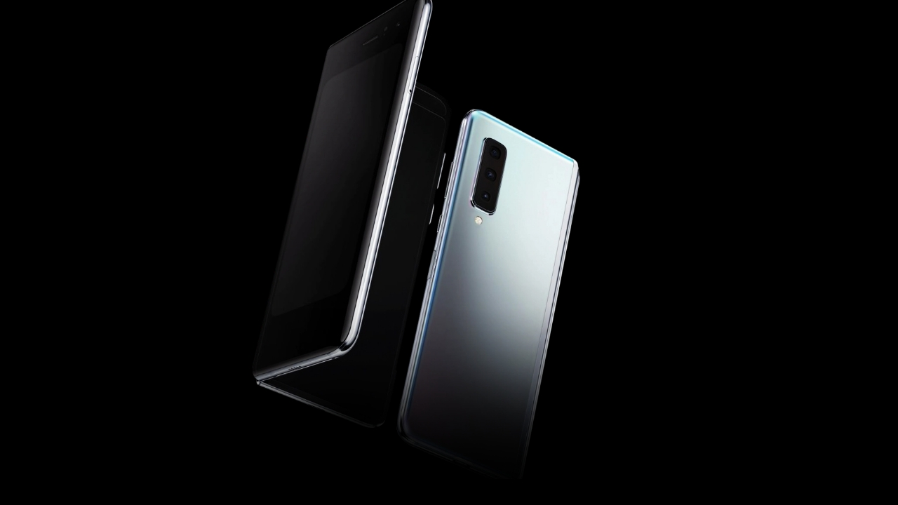 Galaxy S10 Sales 12 pct Higher than Predecessor | Be Korea-savvy