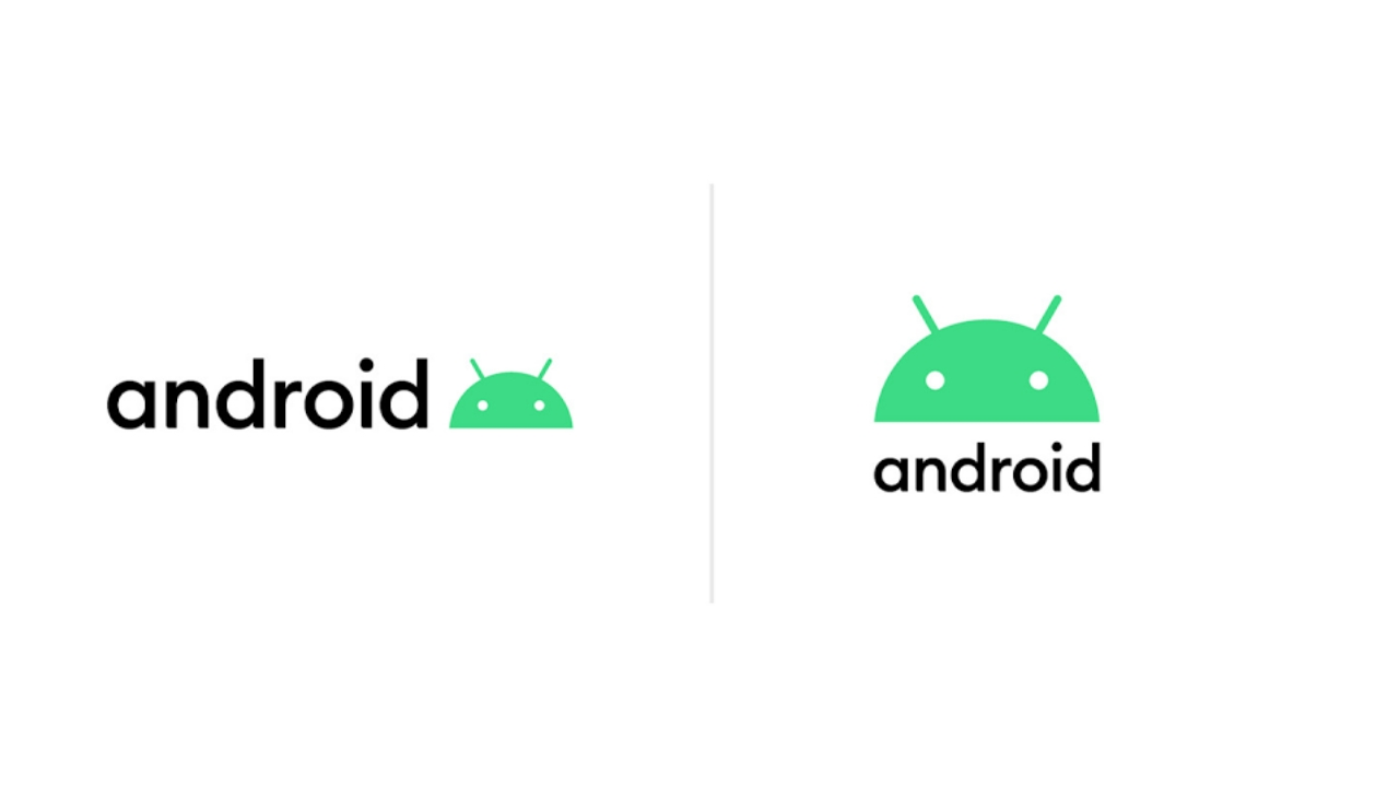Google Ditches Android's Naming Tradition, Android Q to Be Called Android 10 - Thurrott.com