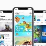 Epic Sues After Apple Removes Fortnite from App Store