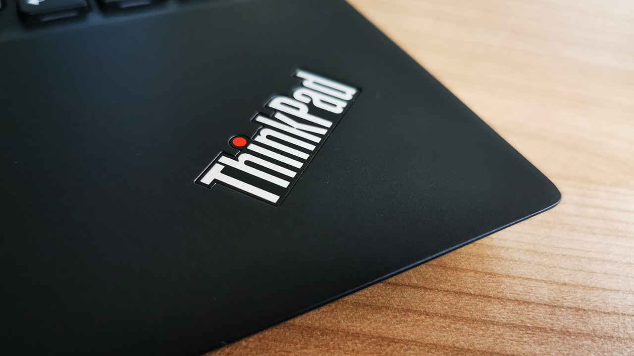 hands on with the lenovo thinkpad t490s thurrott com hands on with the lenovo thinkpad t490s
