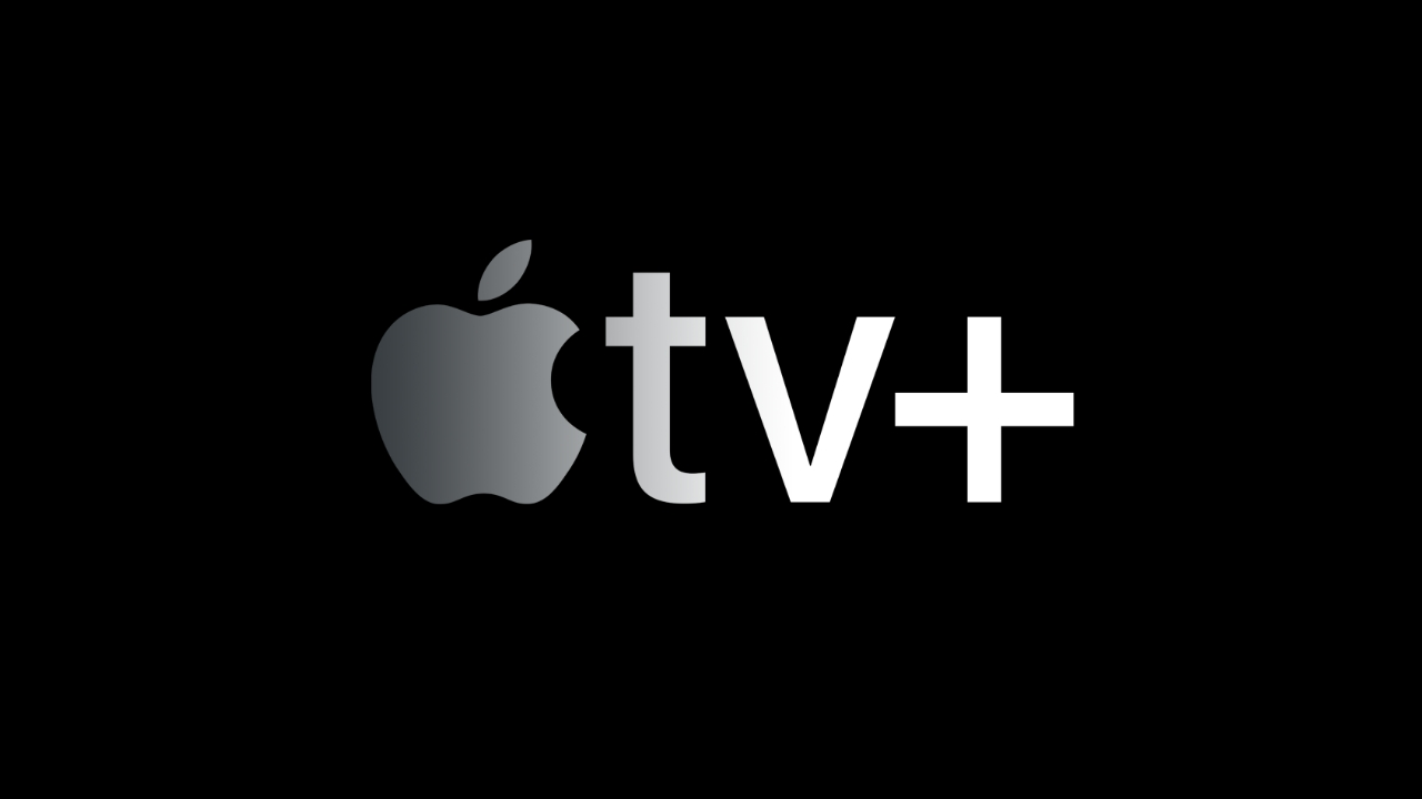 Apple TV's Cost And 'The Morning Show' Premiere Date Are Finally Here