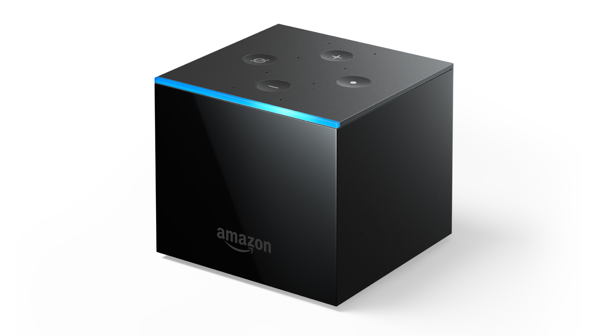 Amazon Launches Upgraded Fire TV Cube, New Soundbar, and