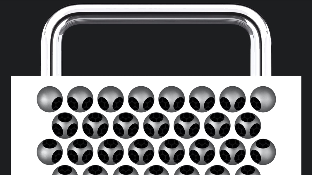 Apple's New Mac Pro Will Finally Be Available for Pre-Order Tomorrow