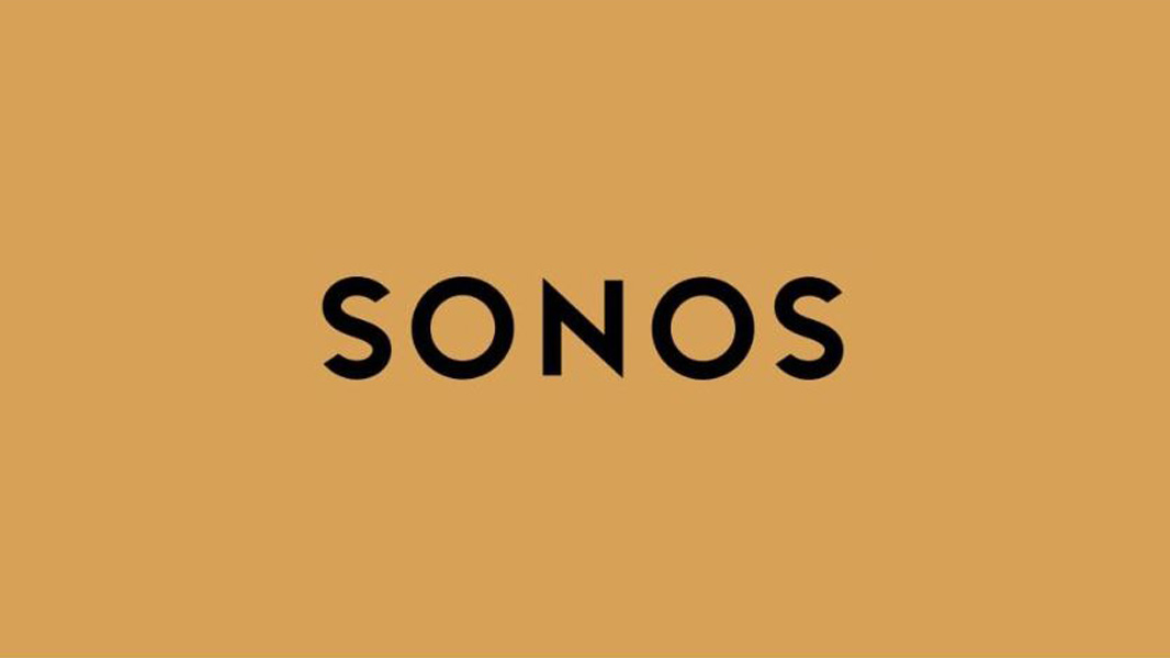 Massive Sonos Backdown CEO Pleads Angry Customers