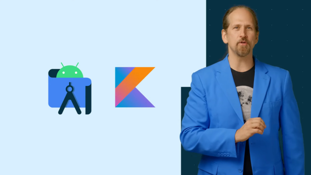 Google Offers a Free Android/Kotlin Developer Class for Beginners