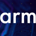 Nvidia is in Talks to Acquire Arm