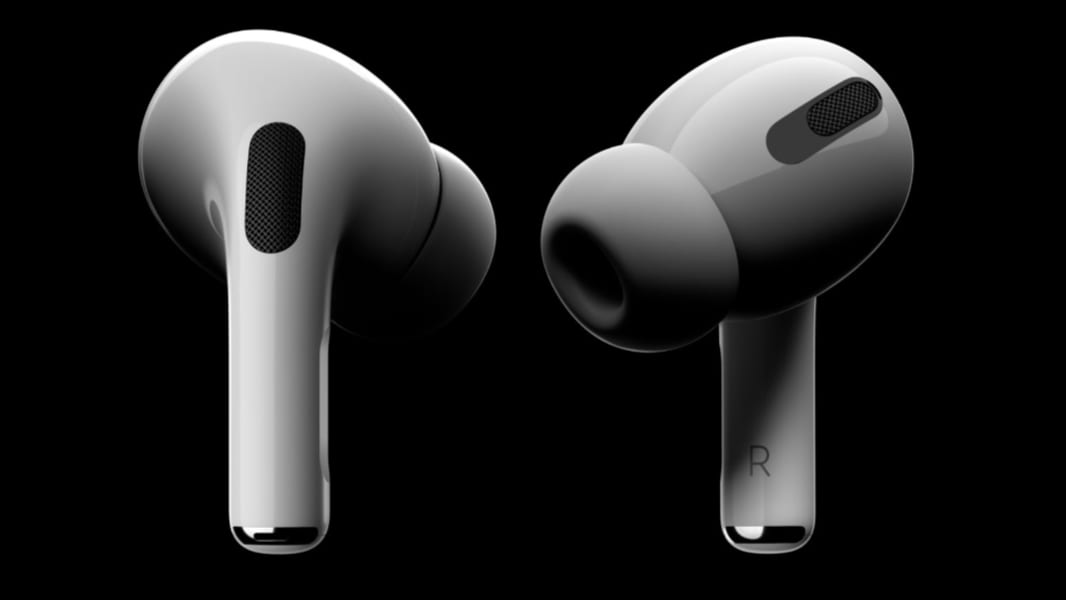 AirPods Pro having crackling sound issues? Apple is offering free replacements