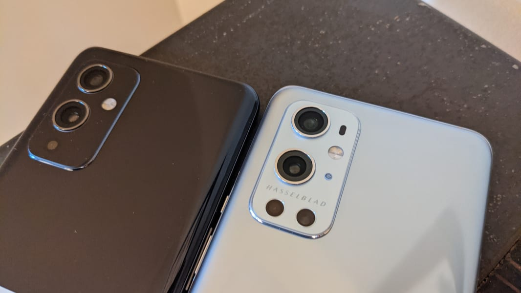 oneplus9series-compared-top.jpg